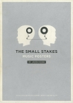 The Small Stakes: Music Posters | Jason Munn