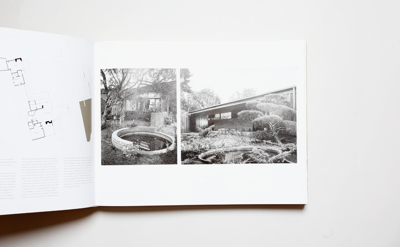 Neutra: Complete Works | Richard Neutra リチャード・ノイトラ