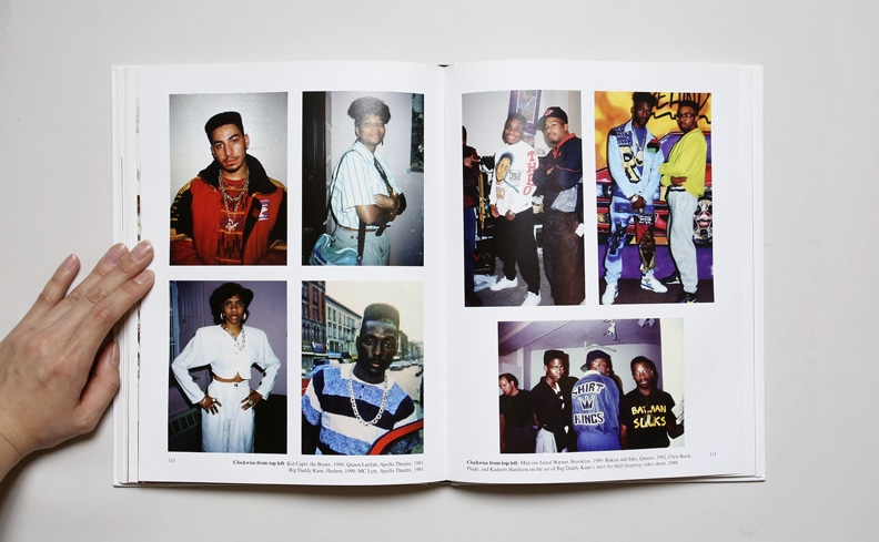 Shirt Kings: Pioneers of Hip Hop Fashion | Edwin Phade Sacasa、Alan Ket