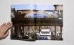 Subway Art | Martha Cooper マーサ・クーパー、Henry Chalfant ヘンリー・シャルファン