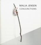 Conjunctions | Malia Jensen マリア・イェンセン