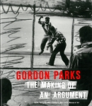 The Making of an Argument | Gordon Parks ゴードン・パークス