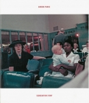 Segregation Story | Gordon Parks ゴードン・パークス