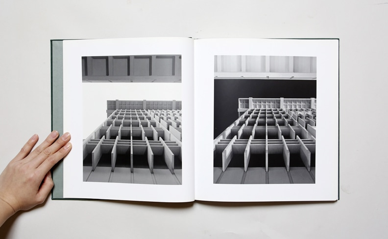 Light Sources | James Welling ジェームス・ウェリング 写真集