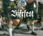 Bierfest | Michael von Graffenried マイケル・フォン・グラフェン