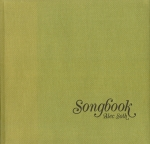Song Book | Alec Soth アレック・ソス