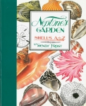 Neptune's Garden: Shells A to Z | Wendy Frost