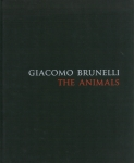 The  Animals | Giacomo Brunelli ジャコモ・ブルネッリ