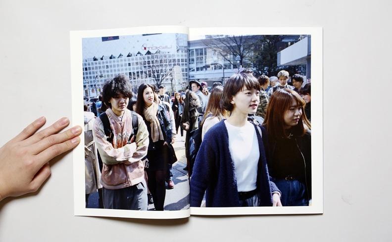 東京A | 松下知之