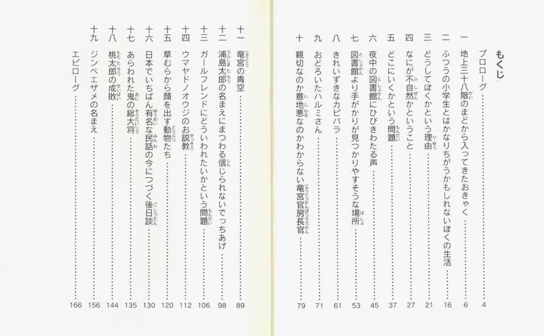 「おまえだ!」とカピバラはいった | 斉藤洋、佐々木マキ