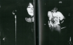 TOKYO STREET ROCKERS 1978→1981 | 地引雄一