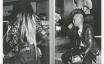髪とアタシ 第4刊 | Bad Hair