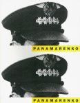 パナマレンコ展 PANAMARENKO