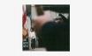 American Colour 1962-1965 | Tony Ray-Jones トニー・レイ・ジョーンズ