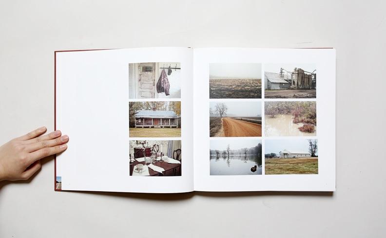 Wilmot | Susan Paulsen スーザン・ポールセン