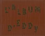 L'album D'eddy | Eddy Merckx エディ・メルクス