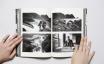 Tokyo Diaries | Andre Principe、Marco Martins アンドレ・プリンシペ、マルコ・マルティンズ