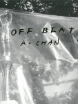 Off Beat | A-Chan