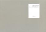 Lifescapes | Craig McDean クレイグ・マクディーン