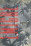 Emigre 13: Redesigning Stereotypes | Rudy Vanderlans、Zuzana Licko