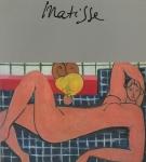 マチス展 | アンリ・マティス | 東京国立近代美術館、京都国立近代美術館