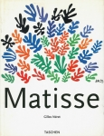 Henri Matisse アンリ・マティス | Gilles Neret ジル・ネレ