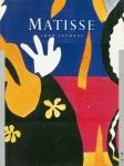 Henri Matisse アンリ・マティス | John Jacobus