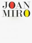 ミロ展 バルセロナの美の天才 | ジョアン・ミロ