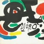 Joan Miro | ジョアン・ミロ