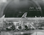 Jet Lag   Chien-Chi Chang