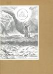 神曲 3冊揃 | ダンテ・アリギエーリ、ウィリアム・ブレイク