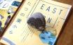 ペーパーウェイト Bear Having a Book | オカタオカ