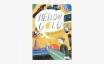 Mellow Gold | オカタオカ