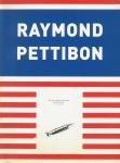 Raymond Pettibon: No Title | レイモンド・ペティボン