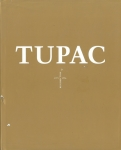 Tupac: Resurrection 1971-1996