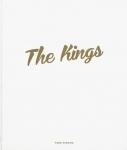 The Kings | 平野太呂