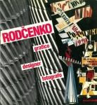 Rodcenko grafico, designer, fotografo | アレクサンドル・ロトチェンコ