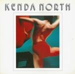 Kenda North | ケンダ・ノース