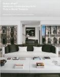 現代美術のハードコアはじつは世界の宝である展 | 東京国立近代美術館