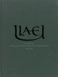 現代アメリカ版画の40年 巨匠たちと版画工房ULAE | セゾン美術館