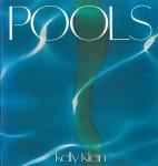 Pools | Kelly Klein ケリー・クライン