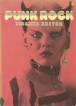 Punk Rock: Virginia Boston