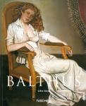 Balthus | Gilles Neret