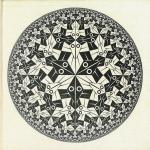 スーパーエッシャー展 ある特殊な版画家の軌跡 | M.C.エッシャー