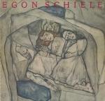 エゴン・シーレ展 | 西武美術館
