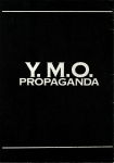 A Y.M.O. Film Propaganda | Yellow Magic Orchestra イエロー・マジック・オーケストラ