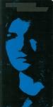 レボリューション 美術の60年代 | ウォーホルからボイスまで