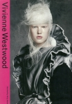 Vivienne Westwood | ヴィヴィアン・ウェストウッド