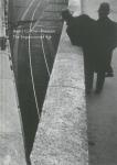 アンリ・カルティエ=ブレッソン 瞬間の記憶 | ロングライド、ムヴォイラ