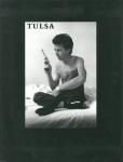 Tulsa | Larry Clark ラリー・クラーク 写真集
